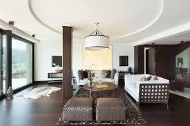schöne wohnzimmer in erdfarben fresh ideen für das