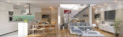100 Split Level Project Homes Home Builders Perth Design Construct
