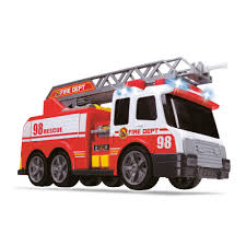 John World Light & Sound Garbage Truck - £17.50 - Hamleys For Toys ... Amazoncom Wvol Electric Fire Truck Toy With Stunning 3d Lights Parade For Children Pumper Ladder Brush Breaker Kidsthrill Bump And Go Rescue Engine Partskovatchaerial Cat Predatorpumperreplacement Brio Light And Sound 30383 Makeawish Gettysburg My Journey By Doris High John World Garbage 1750 Hamleys Toys Firetruck Siren Sound Effect Youtube Ldons Burning Preserved Ldon Brigade Volvo White Noise Vtech Crawl Cuddle Games Sirens Can You Name The Siren Police Sirens Ambulance