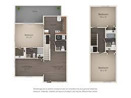 Ideas X Kitchen Layout Homes Design Inspiration 12