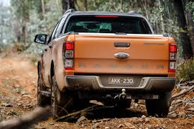 Ford Ranger Australia's Best-selling 4x4 2017 | 4X4 Australia 2016 Toyota Tacoma Review Consumer Reports 4x4 Offroad Jeep Driving 2017 Android Apps On Google Play Ford Ranger Australias Bestselling 4x4 Australia The Best Trucks You Can Buy Pictures Specs Performance Fullsize Pickup F150 Raptor 10best Truck Wallpaper Wallpapersafari Rc With Reviews 2018 Buyers Guide Prettymotorscom Small Used Pickup Trucks Best Truck Mpg Check More At Http New Or Pickups Pick The For Fordcom Americas Five Most Fuel Efficient 20 Cars And In America Business Insider