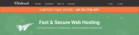 SiteGround Discount Coupon Code 2019 Offer: Hurry Upto 80 ... Fasttech Coupon Promo Code Save Up To 50 Updated For 2019 15 Off Professional Hosting 2018 April Hello Im Long Promocodewatch Inside A Blackhat Affiliate Website 2019s October Cloudways 20 Credits Or Off Off Get 75 On Amazon With Exclusive Simply Proactive Coaching Membership Signup For Schools Proactiv Online Coupons Prime Members Solution 3step Acne Treatment Vipre Antivirus Vs Top 10 Competitors Pc Plus Deals Hair And Beauty Freebies Uk Directv Now 10month Three Months Slickdealsnet