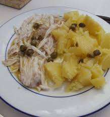 recette de cuisine avec du poisson ailes de raie à la grenobloise les meilleures recettes de cuisine