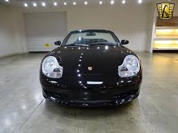 Exotic Car / Truck For Sale: 2000 Porsche 911 In Saint Clair County ... Porsche Classic 911 Sale Uk Buy At Auction Used Models 44 Cars Fremont 2008 Cayenne S In Review Village Luxury Toronto Youtube Wikipedia Why You Need To Buy A 924 Now Hagerty Articles 1955 356 A Speedster For Sale Near Topeka Kansas 66614 2016 Boxster Spyder Stock P152426 Vienna Va Batavia Il Trucks Barnaba Auto Sport 944 S2 Convertibles Houston Tx 77011 Bmw Mercedesbenz And Dealer Okemos Mi New Porsches Nextgen Will Hit Us Mid2018