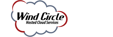 Available Services With Wind Circle Network Hosted Voip Pbx It Clinic Abbaxhv Phone System Sip Trunking V1 Part 4 Security Solutions Xo Communications 10 Best Uk Providers Jan 2018 Systems Guide Fact Vs Fiction Switching To A Introducing Yiptel Iccs New Service Icc Ingrated Cloud Deltapath In Suffolk Norfolk Essex Cambridge Chicane Internet Powered By Broadsoft Providers Telephony Voip Categories Trustedtelescom The Ultimate Beginners To Business Telephone