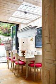 100 Carter Design The Most Creative Dining Rooms By David