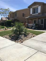 100 Angelos Landscape Pin By Jhoana Murillo On Landscaping Designs