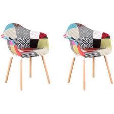 stühle rot preisvergleich billige stühle rot angebote finden