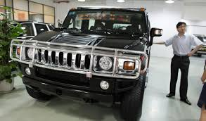 Oil Prices Fall And Hummer And SUV Sales Rise Hmmwv Humvee M998 Military Truck Parts Report Gm Could Buy Maker Am General Bring Everything Full Fire Trucks Archives Gev Blog Hummer 4wd Suv For Sale 1470 Who Owns This Hideous Hummer Celebrity Cars Jurassic Trex Dont Call It A Ultra Hd H3x 91 191200 H3 Pinterest 2003 Hummer H1 Search And Rescue Overland Series Rare 2 Door Truck Review 2009 H3t Alpha Photo Gallery Autoblog 2005 H2 Sut For Sale 2167054 Hemmings Motor News For Sale Httpebayto2t7sboq Hummerforsale Hard