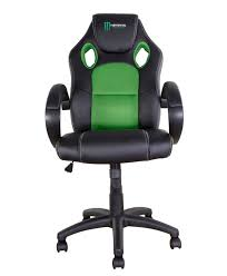 Details About EX-TEAM MONSTER MXGP OFFICE EXECUTIVE SPORTS GAMING CHAIR  SEAT WITH ARM REST Nitro Concepts S300 Ex Gaming Chair Stealth Black Chair Akracing Core Redblack Conradcom Thunder X Gaming Chair 12 Black Red Arozzi Verona Pro V2 Premium Racing Style With High Backrest Recliner Swivel Tilt Rocker And Seat Height Adjustment Lumbar Akracing Series Blue Core Series Blackred Cougar Armour One Best 2019 Coolest Gadgets