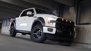 2016 Roush F-150 SC First Drive: The Solution Is Always More Power ... 2016 Roush Ford F150 Sc Review 2014 Svt Raptor Edition For Sale In Springfield Mo Beechmont New Dealership Ccinnati Oh 245 2018 For Sale Salem Or Vin 1ftfw1rg5jfd87125 The F250 Is Not Your Average Super Duty Pickup Truck Performance Products Mustang Houston Tx Roushs 650 Hp Sema Street Caught In Wild Carscoops Capital Lincoln Tunes Up With Supcharger 600 Hp Owners Focus Group Carlisle Nationals Presented