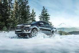 Skalnek Ford | New Ford Dealership In Lake Orion, MI 48362 Httpwwwfepcompicturegallerymoneycsmarkphelan201803 Century Caps From Lake Orion Truck Accsories Llc Home Facebook Advantage Skalnek Ford New 2018 Used Cars Near Rochester Bowman Chevrolet Your Waterford Oakland County Tacoma About Us Stone Depot Dealership In Mi 48362 Auto Blog One Glass