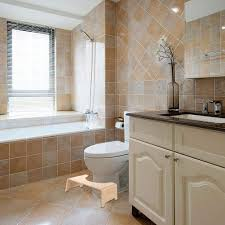 lievevt badezimmer wc hocker rutschfester multifunktionaler