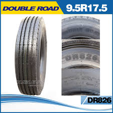 Top China Tyre Brands 17.5 Radial Truck Tyre Size 9.5r17.5 Chart ... Rc Lets Talk About Tire Sizes The Good And Bad Youtube 14 Inch All Terrain Truck Tires With Size Lt195 75r14 Retread Tyre Size Shift Continues Reports Michelin Truck Tire Chart Dolapmagnetbandco Lovely Old Cversion China Steel Wheel Rims 225x1175 For Tyre 38565r225 2004 Harley Wheels Teaser Pic Question Ford Semi Sizes Info M37 Top Brands 175 Radial 95r175 Chart Semi Awesome Diameter