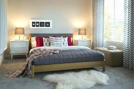 Bedroom Inspiration Idea Large Size Of Decorated Bedrooms Decorating Themes Interior Ideas To