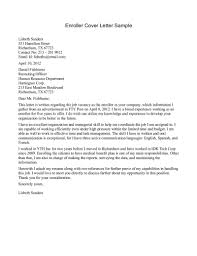 Bartender Cover Letter No Choice Image For With Case Manager Resume Experience Best