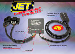 Jet Performance Products – JET Performance Automotive Parts Jet Performance Products Jet Automotive Parts Brochures Manuals Guides 2019 Ford Super Duty Fordcom Whites Diesel Ats Inc Truck Repair Shop St George Utah 179 Rad Air Coupons Accsories Bed Liners Dover Nh Tricity Linex Home Facebook Specials 66mvp Dirty Customs Canadas Leaders In Sca Black Widow Lifted Trucks