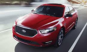 GM, Ford To Drop 4 Car Nameplates, Report Says Lincoln Mkz 72018 Quick Drive Used 2003 Lincoln Aviator Parts Cars Trucks Tristparts New Suvs And Vans In Cleveland Tn 2019 Models Guide 39 And Coming Soon Ford Dealership Cullman Al Eckenrod Asheville Dealer For Sale Roberts Pryor Ok 1997 Coinental Pick N Save For Sale 2006 Mark Lt 78k Miles Stk 20562b Wwwlcfordcom John Sang Galpolis Oh The Real Reason Is Phasing Out Its Sedans Wsj