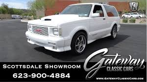 100 Craigslist Tucson Cars And Trucks By Owner INVENTORY SCOTTSDALE Gateway Classic