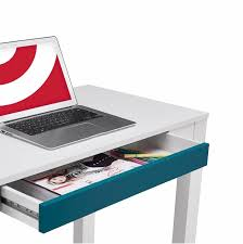 Parsons Mini Desk Uk by 33 Inexpensive Pieces Of Furniture For Your Tiny Apartment