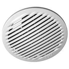 ixl 250mm eco ventflo exhaust fan bunnings warehouse