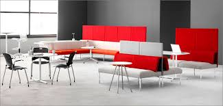 Herman Miller Swoop Chair Images by Herman Miller Workspace Products For Corporate Educational