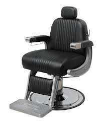 Reclining Salon Chair Ebay by Furniture Barber Equipment Packages Barber Chairs Ebay Cheap