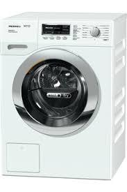 lave linge séchant machine à laver séchante darty