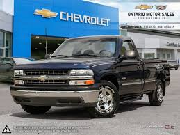2000 Chevrolet Silverado 1500 LS (Ontario Motor Sales, Oshawa) Used ... 2000 Gmc 3500 Dump Truck For Sale Lovely Chevy Hd Chevrolet Silverado Nationwide Autotrader Used 1500 4x4 Z71 Ls Ext Cab At Project New Guy Interior Audio Truckin Carlinville Vehicles Rear Dually Fenders Lowest Prices Tailgate Components 199907 Gmc Sierra For West Milford Nj 2019 2500hd 3500hd Heavy Duty Trucks Extended Cab View All 2016whitechevysilvado15le100xrtopper Topperking