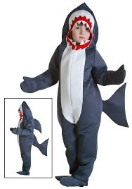 Halloween Books For Toddlers Online by Newborn U0026 Baby Halloween Costumes Halloweencostumes Com