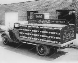 Coca Cola Soda Company Truck 50th Anniversary 1886 - 1936 8x10 ... Small To Medium Sized Local Trucking Companies Hiring Quality Truck Company New Commercial Trucks Find The Best Ford Pickup Chassis How Start A Dump Garrido Improved Company Trucks 14 Mod For Ets 2 And Trucker Indicted For Causing Fatal 2015 Crash Mechansservice Curry Supply V 20 Now Cdla Otr Truc Sunstate Carriers Chiefland Fl Conway