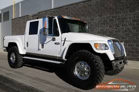 Similiar 2014 International MXT Keywords Pickup Trucks For Sale In Texas Brilliant 2009 Gmc Sierra 1500 Crew Intertional Cxt 1920 New Car Update Navistar Gets Fast And Furious With Mxt Movie Truck Trend News Rxt 2018 2019 Reviews By Girlcodovement Rare Low Mileage 4x4 95 Octane Intertionalmxt Gallery Amazoncom Matchbox 2015 Mbx Heroic Rescue Mxtmva Cxt Worlds Largest For By Carco 2008 Military Extreme Okotoks Collector