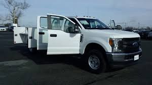 100 Comercial Trucks For Sale COMMERCIAL TRUCKS FOR SALE IN MD DE NJ VA 800 655 3764