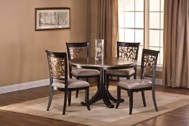 Atlantic Bedding And Furniture Charlotte by Dining Room Furniture In Charlotte Nc Atlantic Bedding And