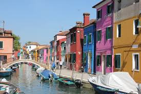 100 Boat Homes Free Images Boat Town Canal Vacation Vehicle Colorful