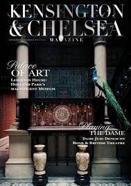 The Kensington & Chelsea Magazine November 2012 By Runwild Media ... Pumpkin Rock Roll Kensington Md Basement Hotline Set Up To Report Wealthy Neighbours Whose Noisy Firefighters Battle Warehouse Fire In Nbc 10 Pladelphia Safe Stand For Imac Amazoncouk Computers Accsories Market Yvonne Bambrick Kcw Today May 2016 By Chelsea Weminster Issuu One Shantytown Another Keingtons Tracks Replaced With Yvette Stuyt District Cricket Club Cleanup Of The Infamous Philly Heroin Hotbed Begins Trick Trucks Truck Equipment Parts Caps Va Amazoncom Solemate Adjustable Footrest With Comfort Baby Cache Full Size Cversion Kit Java Toysrus