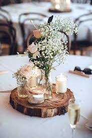 Vintage Wedding Decorations Fascinating Table Ideas Weddings