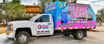 Clean Carts & Power Washing | Austin's Trash Can Cleaning Service North Americas Best Junk Removal And Hauling Service King Trash Bin Cleaning Equipment Build A Truck Or Trailer View Royal Garbage Recycling Disposal Can Baileys Classy Cans Las Vegas Home Residential Bluehill Company For Sale Equipmenttradercom Solid Waste Eco Wash Systems Industries Llc