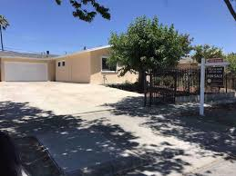 A Tool Shed Morgan Hill California by 1569 Christopher St San Jose Ca 95122 Mls Ml81651417 Redfin