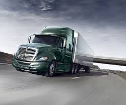 Truck Fuel Economy Leader Is Best Solution To High Price Of Diesel ... Commercial Vehicle Car Navistar Intertional Tow Truck Automotive Corp Trucking News Online Mahindra Truck And Bus The Future Of Indian Supertruck Hits 13 Mpg Catalist Project Fleet Owner Navistar Boss Says Drivers Have Role In Autonomous Trucks Acquiring Us Rival Could Give Vw An Edge In Global Trucking Coinental To Become Standard Tire For And Team Up For Mediumduty Electric Launches 2019 General Motors Collaborate On Vehicle 2000 4700 Sa Dump Driving The Lt Motor Hino Car