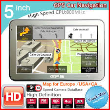 Us Map. Garmin Maps Free Us Truck 2017: Tutorial The Truck Profile ... Garmin Nvi 56lmt Automobile Portable Gps Navigator 5 Speaker Nuvi 3590lmt Installed In Nissan Navi Dock Station Diy Dzl 580lmts Gps With Builtin Bluetooth Lifetime Map 780lmts 7 Trucking And Truckers Version Lovely Screen Size Parison Gpsmap 276cx All Terrain Ebay Tfy Navigation Sun Shade Visor Plus Fxible Extension Truck Driver Systems Upc 0375908640 465lm Truckcar Mountable Na Nuvi 1450t Ultrathin Silver Refurbished Shop Dezl Cam Lmthd Free