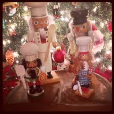 Christmas Tree Shop Downingtown Pa by Tim Lake Chestercountyramblings