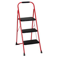 Cosco 3-Step Steel Big Step Folding Step Stool Type 3 With Rubber Hand Grip  In Red Nonslip Folding Step For Fire Truck 7x7 4bolt Mounting Metal Details About Fully Adjustable 4wd Wheel Stair Lift Ladder Bedstep2 Amp Research Amazoncom Buyers Products Rs3 Black 3rung Retractable Bosski Revarc Smart Steps For Single Runner Dirt Bike Ramp Stepper Beautiful 21 1 2 X7 Tire Up Arista Systemsinc Options Click On The Picture To Enlarge Jumbo 634l X 634w 5h Westin 103000 Truckpal Tailgate 250 Lb Capacity Hand Fniture Dolly Cart And Voilamart Foldable Van Tyre 4x4 Car