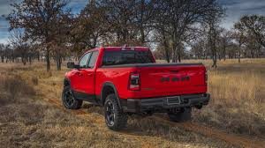 2019 Ram 1500 Priced At $31,695 | The Torque Report 2019 Silverado Ranger Ram Debuts Top Whats New On Piuptrucks Montreal Canada 18th Jan 2018 Dodge Pickup Truck At The 1500 Pricing From Tradesman To Limited Eres How 2014 3 4 Tonramwiring Diagram Database Ram News Road Track Chevrolet Vs Ford F150 Big Three Allnew Lone Star Focus Daily May Have Hinted At A 707hp Hellcat Pickup Is Coming Town Drivelife 2013 Photos Specs Radka Cars Blog Spyshots Undguised Boasts 57l Hemi V8 Badges On Living And Working With