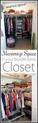 it u0027s not difficult to give yourself a little extra space in a