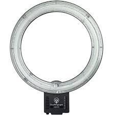 Lamp Shade Adapter Ring by Diva Ring Light Nova Official Diva Reseller Dvestore
