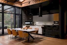 100 Contemporary Interiors Villa 118 Modern Living Place With Interior