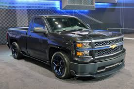 1280x850px 2016 Silverado Wallpaper - WallpaperSafari 42017 2018 Chevy Silverado Stripes Accelerator Truck Vinyl Chevrolet Editorial Stock Photo Image Of Store 60828473 Juicy Color Gallery 2014 Photos High Country 2017 Ford Raptor Colors Add Offroad Codes Free Download Playapkco Ltz 4x4 Veled 33s Colormatched Decal Sticker Stripes Kit For Side 2016 Rainforest Green Metallic 1500 Lt Crew Cab Used Cars For Sale Tuscaloosa Al 35405 West Alabama Whosale