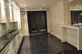 travaux cuisine architecte intérieur de cuisine 78 92 93 94