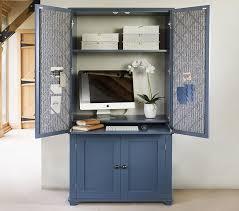 armoire bureau desk bureau the dormy house